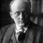 Komponist  Heinz Crucius