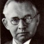 Heinz Crucius